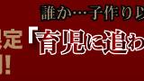 meru_1のコピー