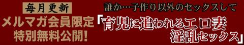 メルマガ動画タイトル