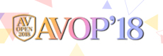 AVOP16mini